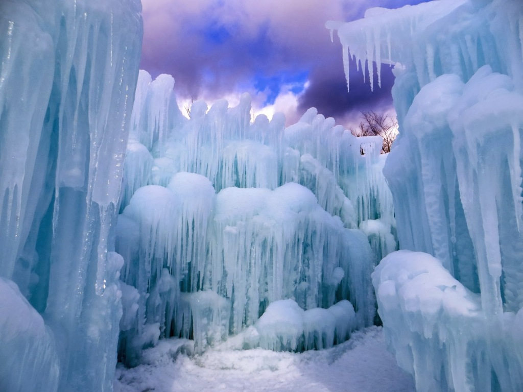 Ice Castle 2__OTIS